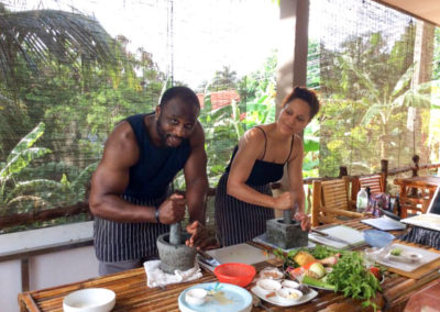 thai-cooking-classes-idjangs-kitchen-koh-tao-thailand
